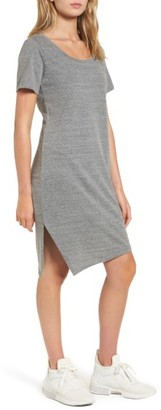 Women's Socialite T-Shirt Dress $39 thestylecure.com