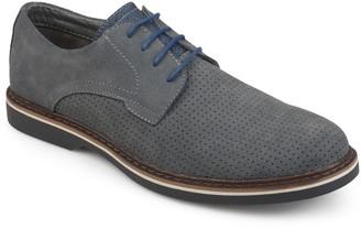 Co Vance Kash Men's Dress Shoes