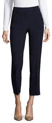 Karl Lagerfeld PARIS Skinny Ankle Pants