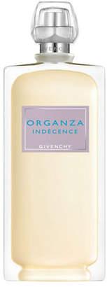 Givenchy Organza Indecence Eau De Parfum Spray