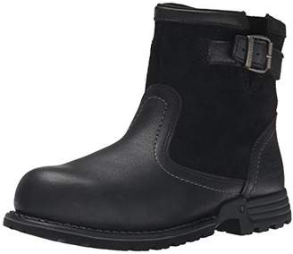 91c068dd2090 Caterpillar Women s Jace Steel Toe Industrial Boot