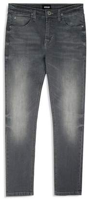 Hudson Boys' Jude Slim-Leg Jeans - Big Kid