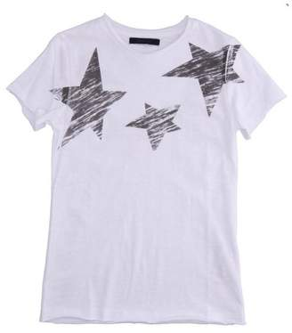 Imperial Star T-shirt