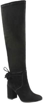 Rachel Zoe Robin Suede Boot