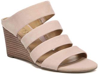 Franco Sarto Mistic Wedge Sandal - Women's