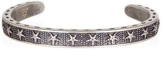 März The Rockstar Bangle Bracelet