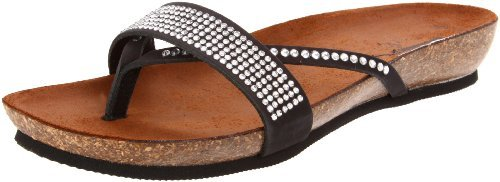 Bos. & Co. Women's Parma Sandal