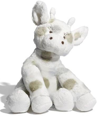 Little Giraffe 'Little GTM' Plush Stuffed Animal