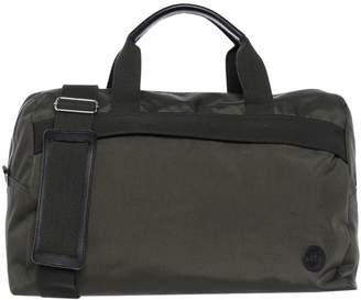 Timberland Travel & duffel bags - Item 55018434ML