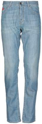 Unlimited Jeans