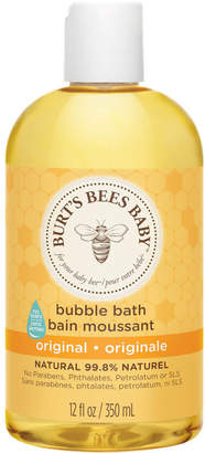 Burt's Bees Baby Bee Bubble Bath (350ml)