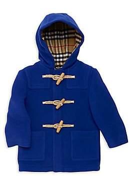 7499df62c691 Boys Toggle Coat - ShopStyle