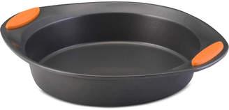 "Rachael Ray Yum-o! Non-Stick 9"" Oven Lovin' Round Cake Pan"