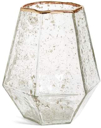 Nordstrom Glass Vase