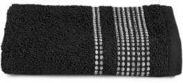 Famous Home Fashions Ambrosi Hand Towel