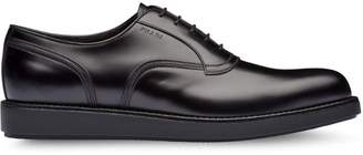 Prada Oxford shoes