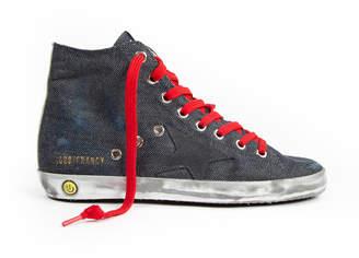Golden Goose Francy Sneaker