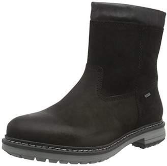 sports shoes eed95 cece6 a535849a8464fcc6038ab3458173b6a5 xlarge.jpg