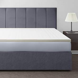 Best Price Mattress Queen Mattress Topper - 2 Inch Memory Foam Bed Topper