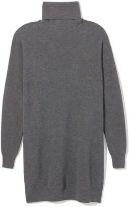 G. Label Diana Sweater Dress