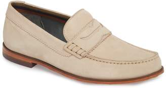 Ted Baker Miicke 6 Penny Loafer