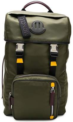 Moncler Chute backpack