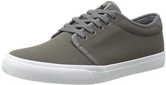 Dekline Men's Santa FE Skate Shoe