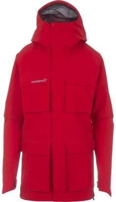 Norrona Svalbard Gore-Tex Jacket - Women's