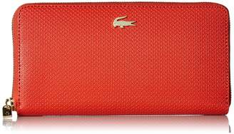 Lacoste Bags For Women - ShopStyle Canada f63baa4cf