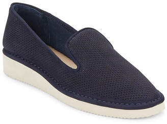 Vince Camuto Gwenna Casual Leather Sneaker