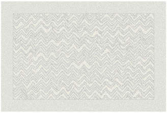 Missoni Home Rex Bath Mat - 21