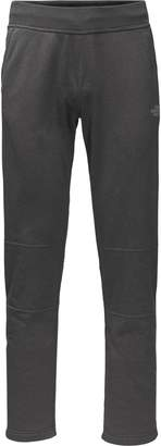 The North Face Tech Logo Pant - Men's