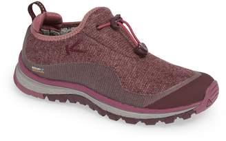 Keen Terra Moc Waterproof Sneaker