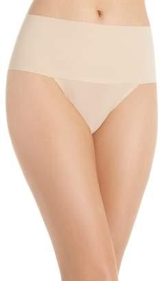 Spanx R) Undie-tectable Thong