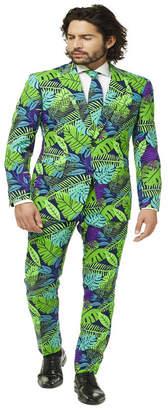 Opposuits Juicy Jungle Men's Suit