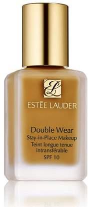 Estée Lauder - 'Double Wear' Stay In Place Spf10 Liquid Foundation 30Ml