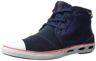 Columbia Women's Vulc N Vent Chukka WMNS Casual Shoe