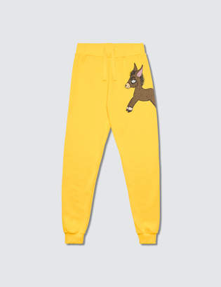 Mini Rodini Donkey Sp Sweatpants
