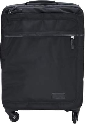 Eastpak Wheeled luggage - Item 55016254PR