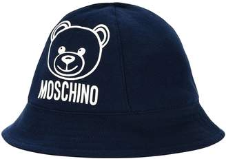 Moschino Hats - Item 46572674