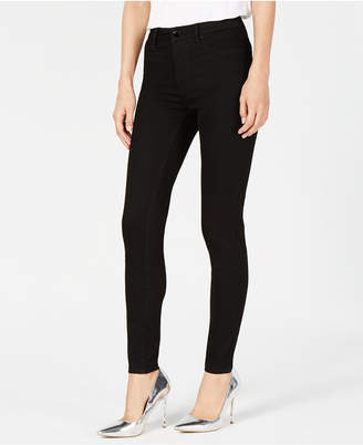 KENDALL + KYLIE The Push-Up Ultra Stretch Skinny Jeans