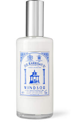 D.R. Harris D R Harris Windsor Aftershave Milk