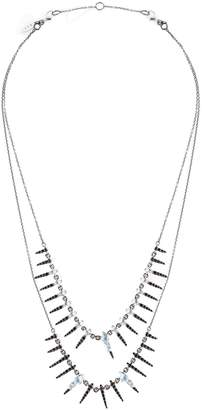 Alexis Bittar Necklaces - Item 50217133AW