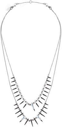 Alexis Bittar Necklaces - Item 50217133AW
