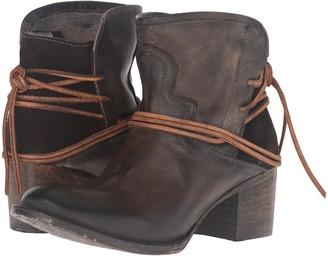 Freebird - Casey Women's Shoes $244.95 thestylecure.com