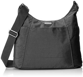 Baggallini Hobo Travel Tote