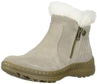Bare Traps BareTraps Women's Addye Snow Boot