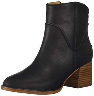 UGG Women's W Annie Boot