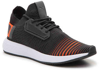 Puma Uprise Color Shift Jr Youth Sneaker - Boy's