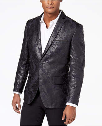 INC International Concepts Great Blazer